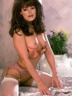 Jane Leeves Nude Fakes - 008